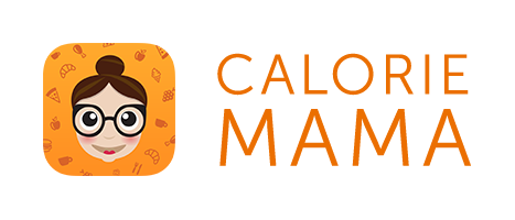 Calorie Mama Logo